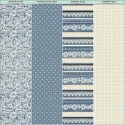 Hobby House MiaBella Papers
