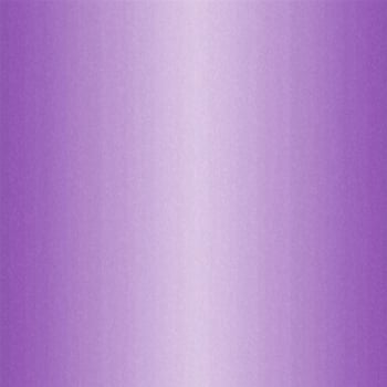 The Hobby House Pearlescent Card - Periwinkle