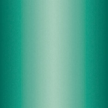 The Hobby House Pearlescent Card - Forest Green