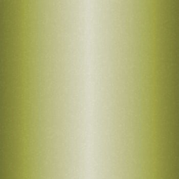 The Hobby House Pearlescent Card - Grass Green