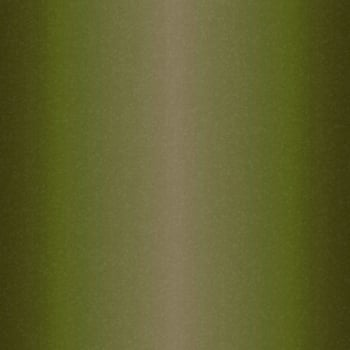 The Hobby House Pearlescent Card - Olive
