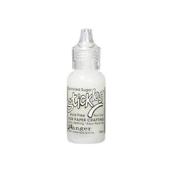Stickles Glitter Glue - Sprinkled Sugar