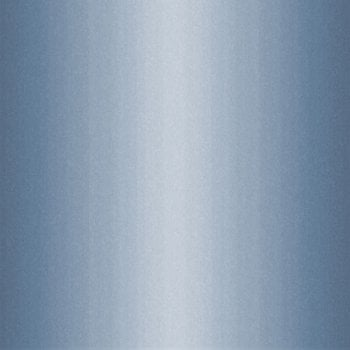 The Hobby House Pearlescent Card - Steel Blue