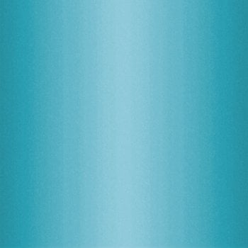 The Hobby House Pearlescent Card - Cyan  Slight Seconds