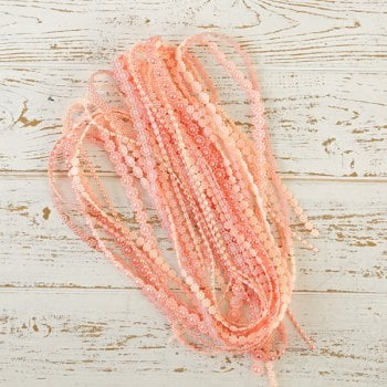 The Hobby House Sorbet Coloured Pearl Strings Collection