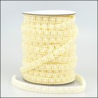 Pearl Strings - Square Pattern - 2 metres