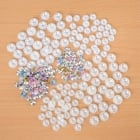 Pearl Gem Embellishment Collection
