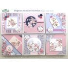 Magnolia Blossom Collection (UK Delivery Only)