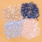 Indigo Twist Pearl Selection