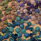 Crystal Rocks Sparkles Collection