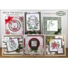 Deck the Halls Collection (UK delivery only)