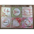 Wild Rose Collection (UK Delivery Only)