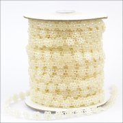 Pearl Strings - Daisy String - 2 metres