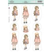 Sugar Nellie - Simply Adorable Eloise SLIGHT SECONDS