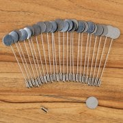 Stick Pin Set
