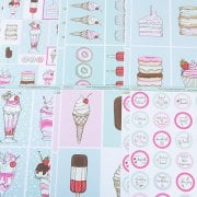 Sweet Treats Collection